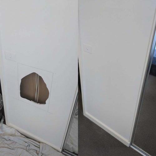 plaster-hole-large
