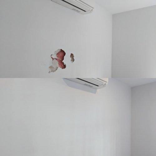 wall-repair-large
